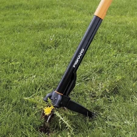 Peltier net blog archive outils magique peltier net - Outil pour enlever les mauvaises herbes ...