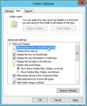 no_thumbnail_windows_8_3