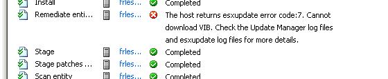 update_esx_error_1