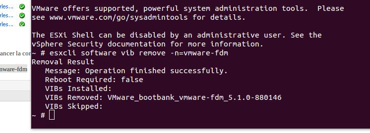 update_esx_error_2