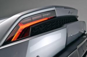 2014_Lamborghini-Huracan_10