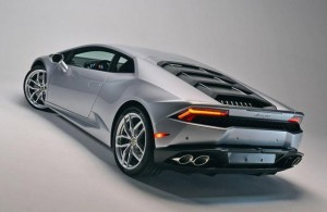 2014_Lamborghini-Huracan_11