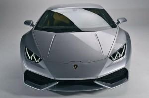 2014_Lamborghini-Huracan_2