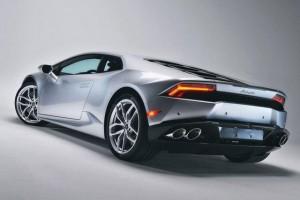 2014_Lamborghini-Huracan_7