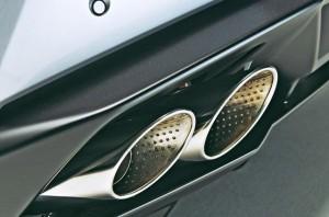 2014_Lamborghini-Huracan_8
