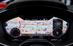 Audi-TT-CES-2014.2