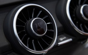 Audi-TT-CES-2014.3