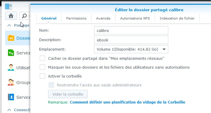synology_calibre