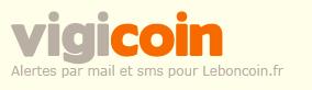 logo_vigicoin