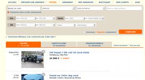 recherche_passat