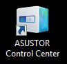 Control center 16