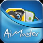 aimaster_ios