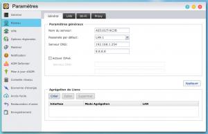 config_ip01