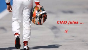 ciao_jules
