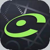logo_icoyote