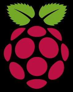 Raspberry_Pi_Logo_svg