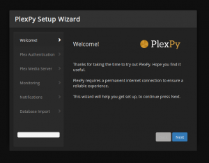 plexpy_conf1