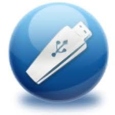 Logo Ventoy
